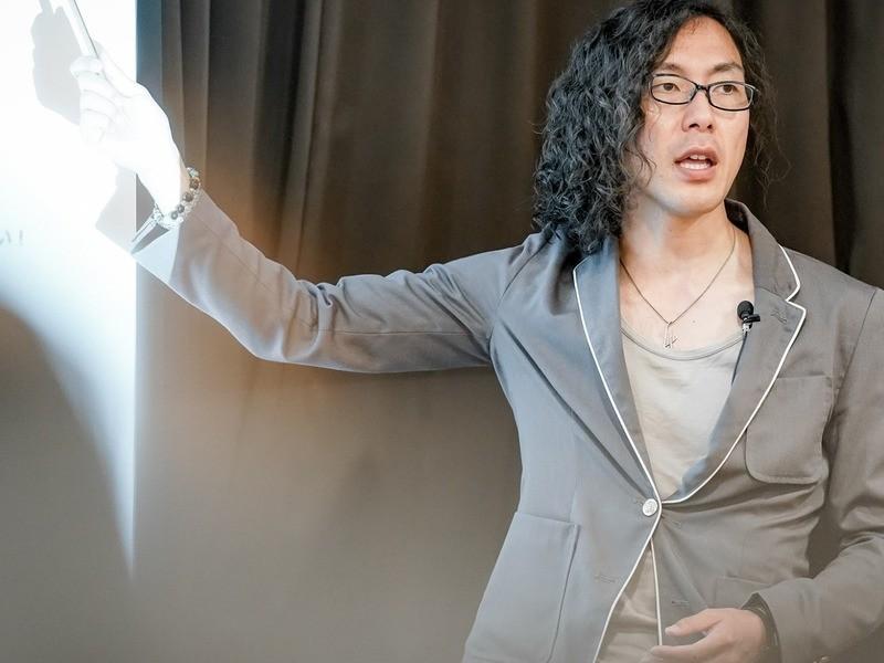 夢シェア!クラウドファンディングの基礎を学んで夢を叶えるin北海道の画像