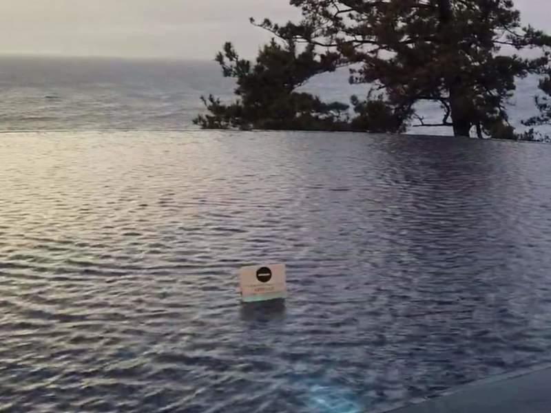 【スペシャルコラボ企画】ピラティス&薬膳 インフィニティ足湯付の画像