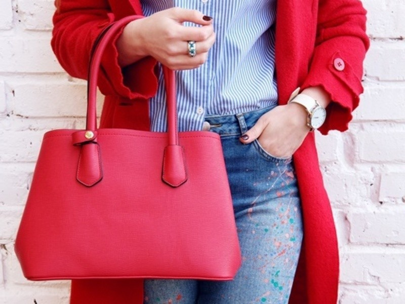 服はあるのに「着る服がない」を救うファッションレッスンの画像