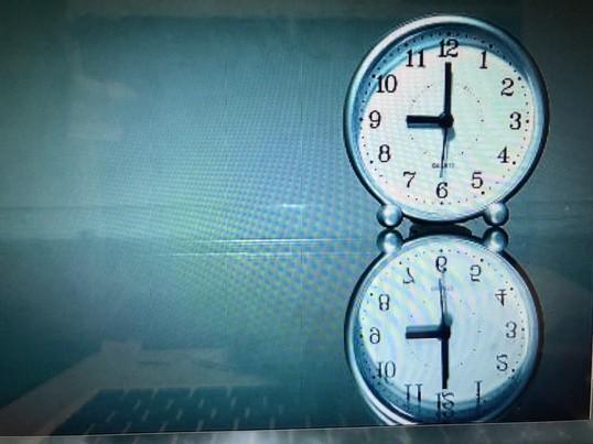 (新宿朝活)時間管理セミナーの画像