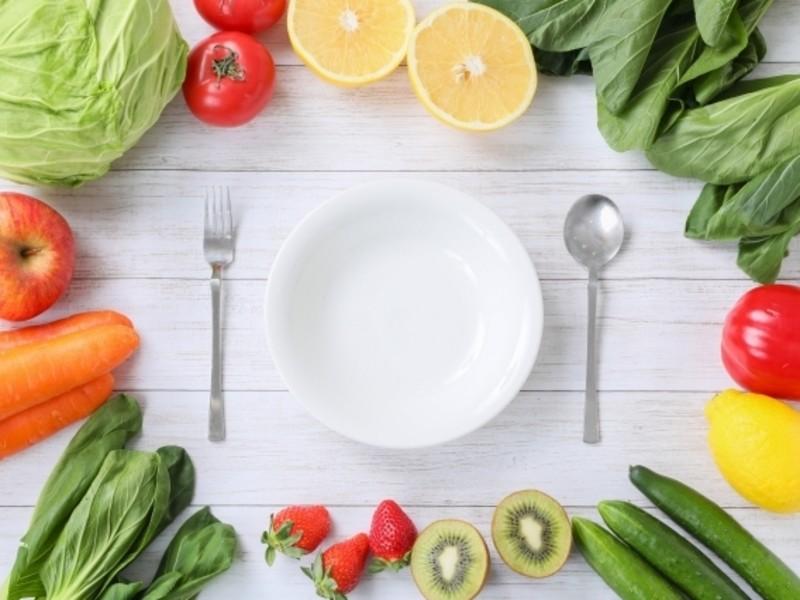 万年ダイエッターのあなたへ。太る習慣、痩せる習慣教えます!の画像