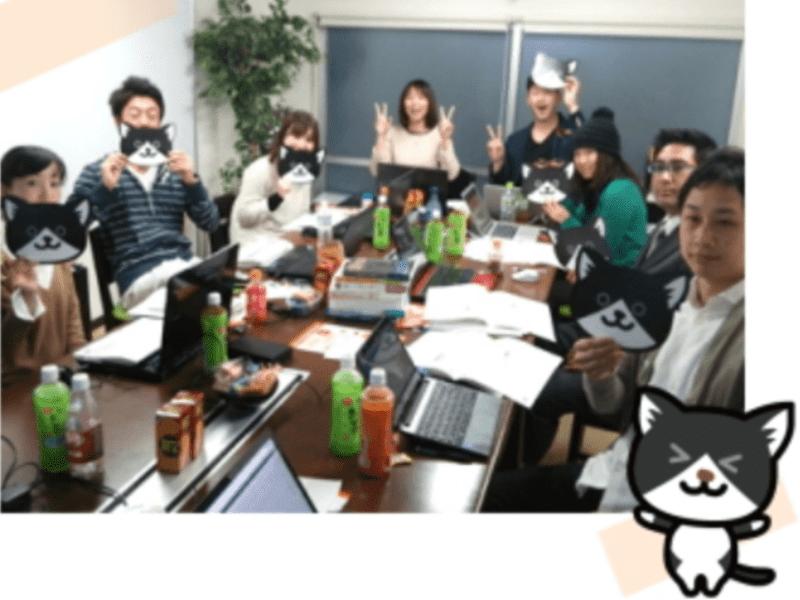 大阪【初心者向け】女性講師によるワードプレス一日速習セミナーの画像