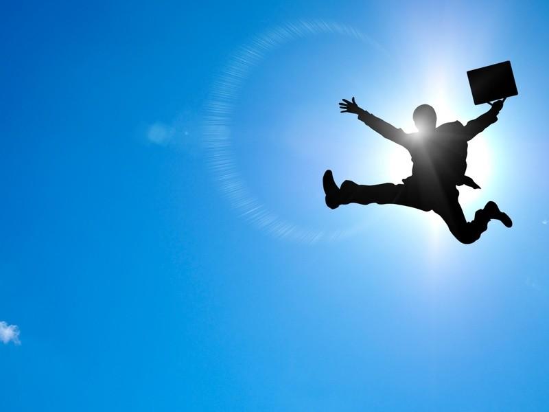 折れない心のトレーニング(レジリエンス)入門  ビジネスパーソン編の画像