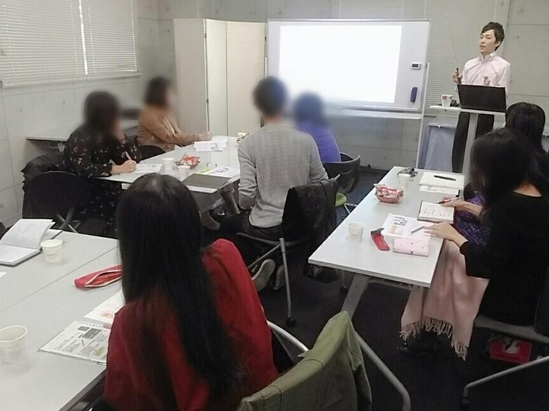 【会場・オンライン同時開催】勧誘のない初心者向け保険の仕組み勉強会の画像