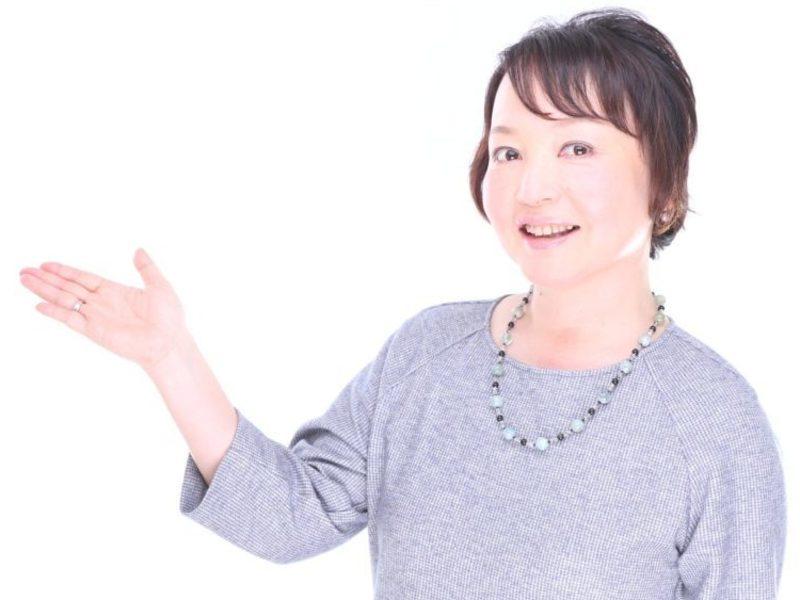 女性税理士ブロガーが教える「いいお客様と出会えるブログ入門講座」の画像