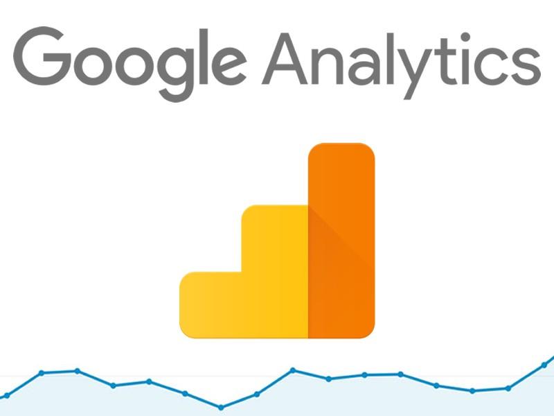 Googleアナリティクス実践セミナーの画像