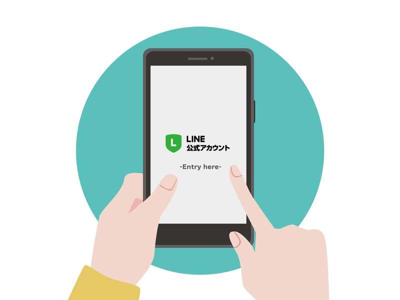 LINE公式アカウント活用勉強会の画像