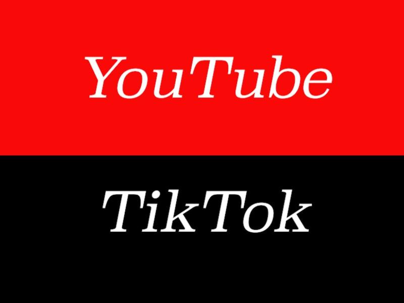 【動画5本でチャンネル登録5000人】YouTube攻略セミナーの画像