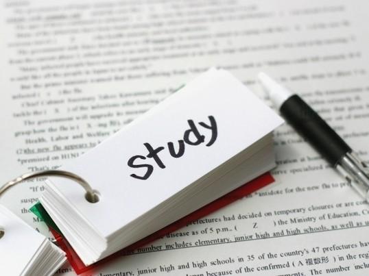 あなたのレベルに合わせて、英語学習法をコンサルしますの画像