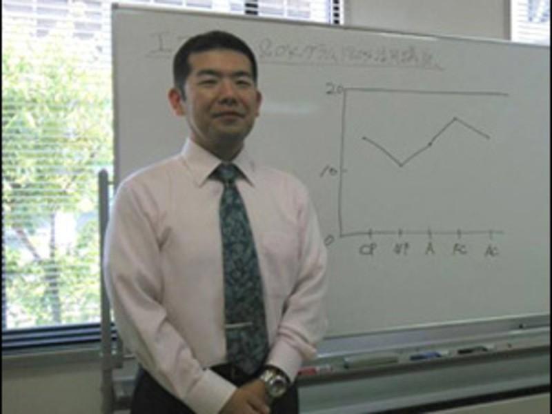日本一わかりやすい傾聴講座・トレーニングの画像