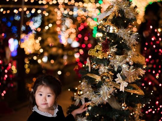 子育てプロカメラマンによる、子供を可愛く撮る方法の画像