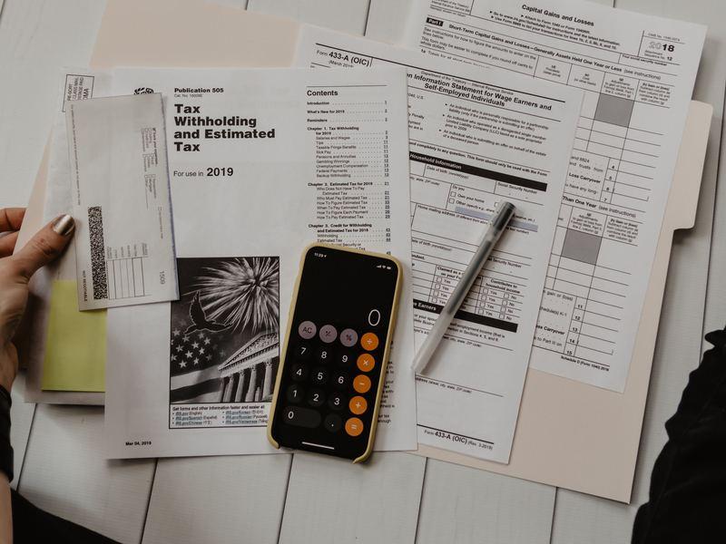 【オンライン開催可】スマホでできる家計管理 家計アプリ活用講座の画像