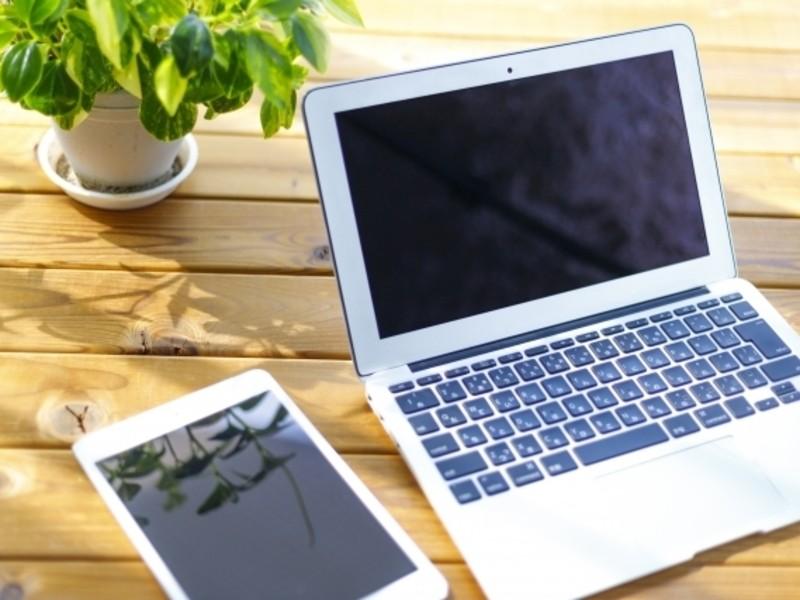 デジタル遺産の準備をしたい人向けの画像