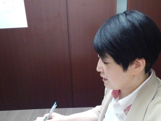 中学受験 4教科総合カウンセリングの画像