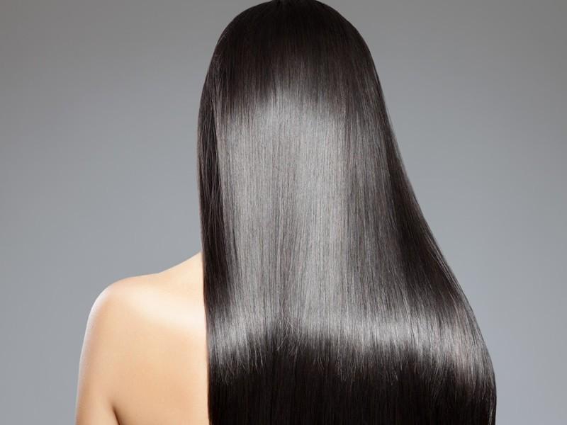 【インディゴ白髪染め】を成功させる! ヘナのオレンジ色を黒・茶髪への画像