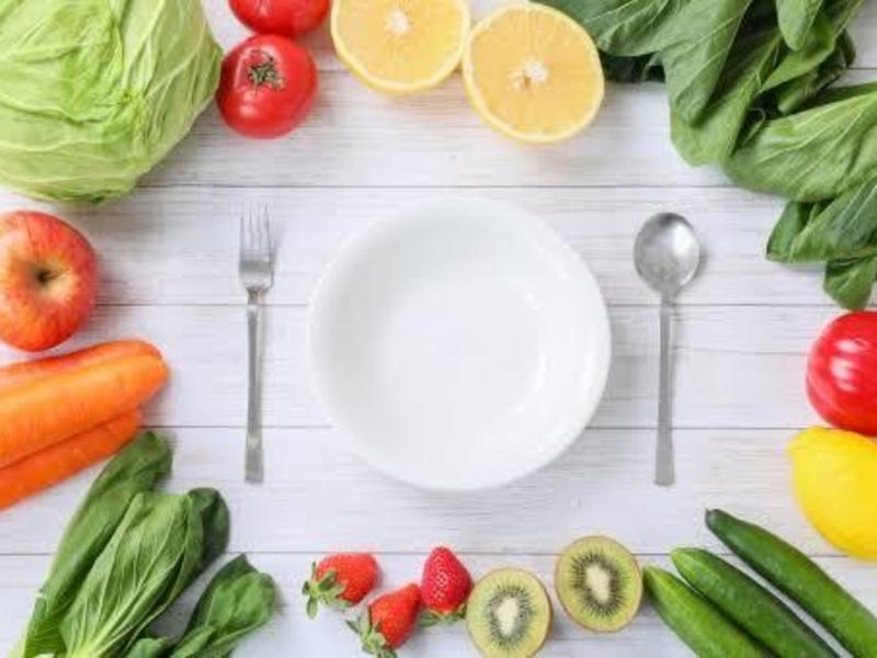【オンライン開催】管理栄養士がお伝えしたい、すぐ役に立つ基礎栄養学の画像