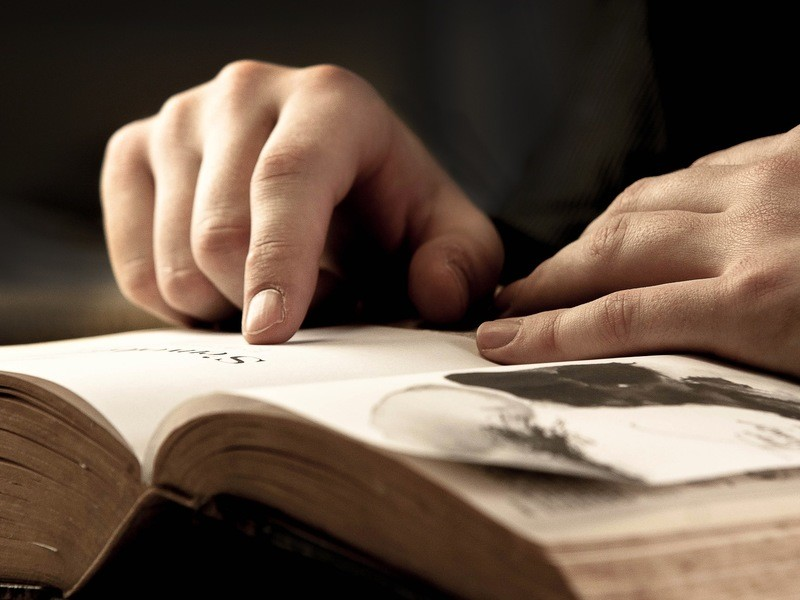 英英辞典の使い方と英単語の仕組みを学んで英語をスキルUPしよう の画像