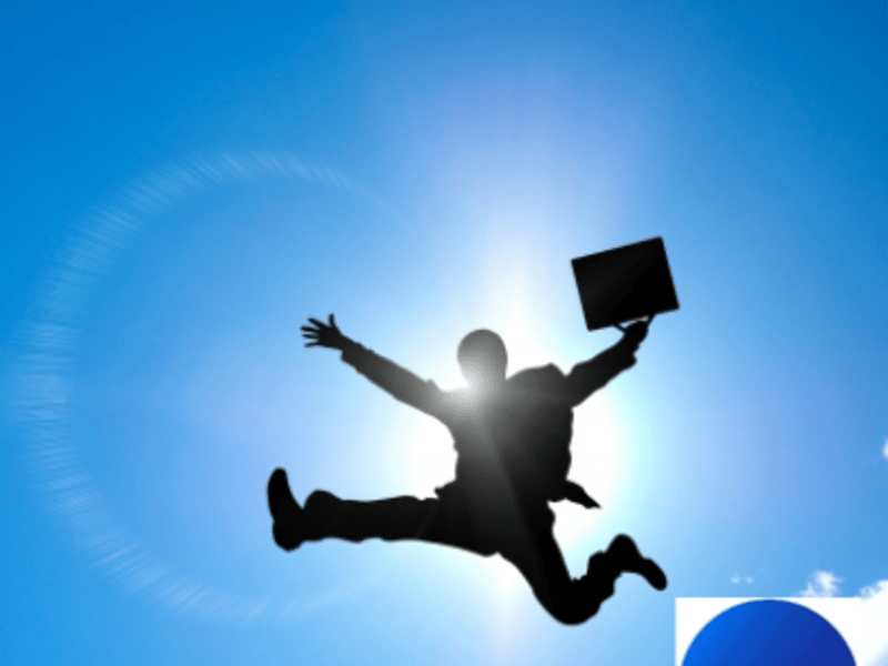 自分のエネルギーを向上させよう! オンラインパーソナルセッションの画像