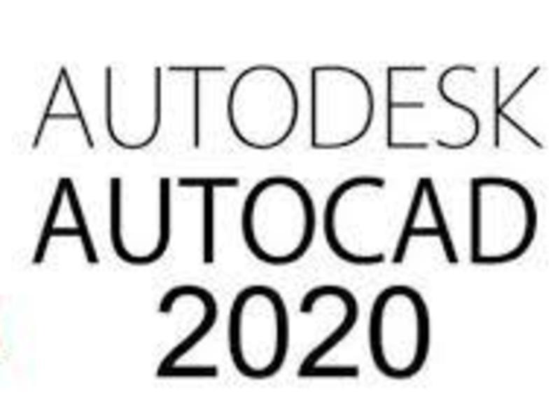 オンラインで学ぶ!AutoCAD ダイナミックブロックの画像