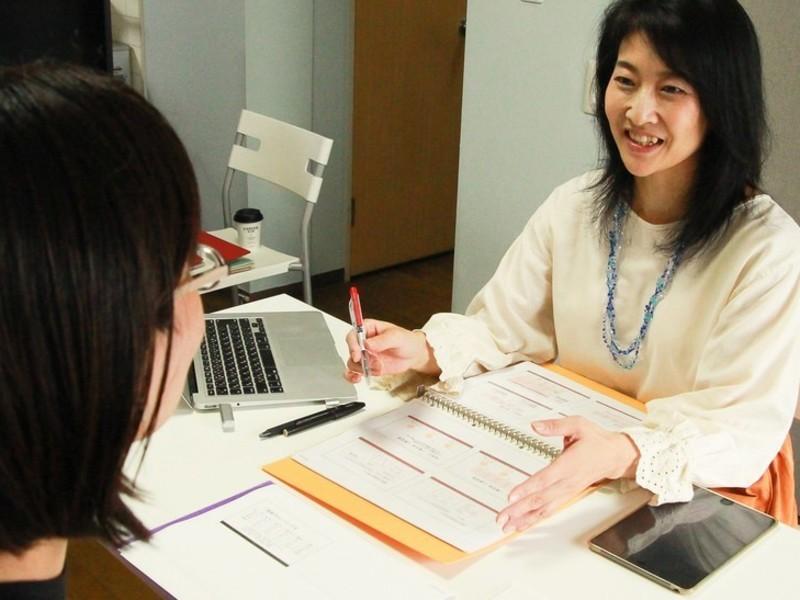 あなたの中国語が「きれいですね!」と言われる発音矯正レッスン体験会の画像