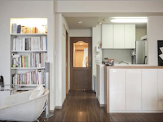 Airbnb入門セミナーの画像