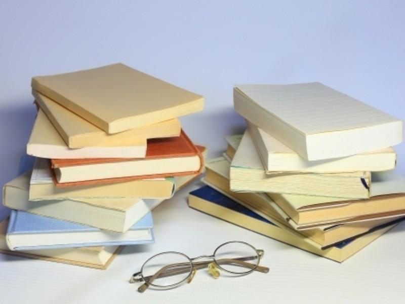 2冊目の出版を目指すための準備講座の画像