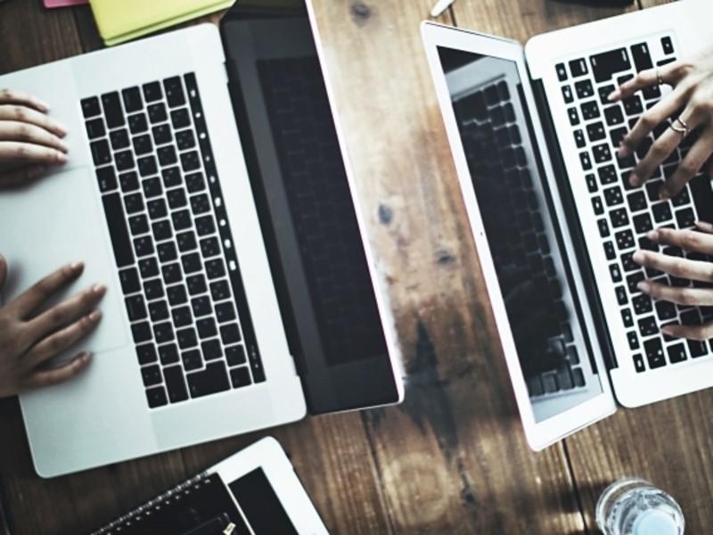 初心者OFFICEソフト(Excel以外もOK)を使いたい人の画像