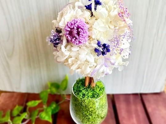 【手ぶらok】spring♡バタフライトピアリー〜大塚徒歩3分の画像