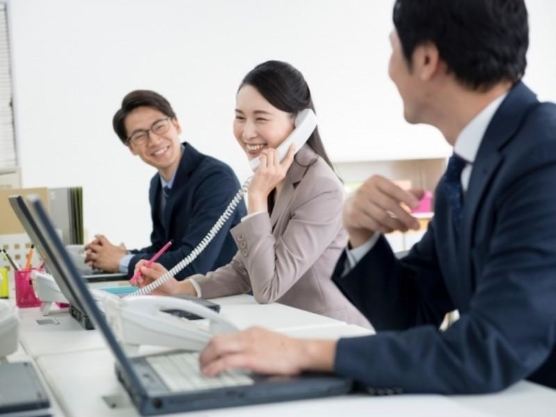 これから始める中小企業のマーケティングオートメーション講座の画像