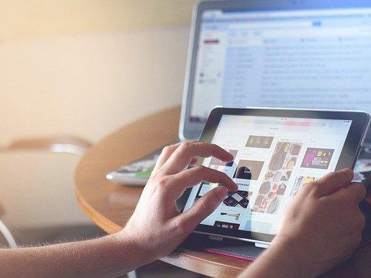 インターネット物販初心者脱却3日で10商品売る方法を5人限定で公開の画像