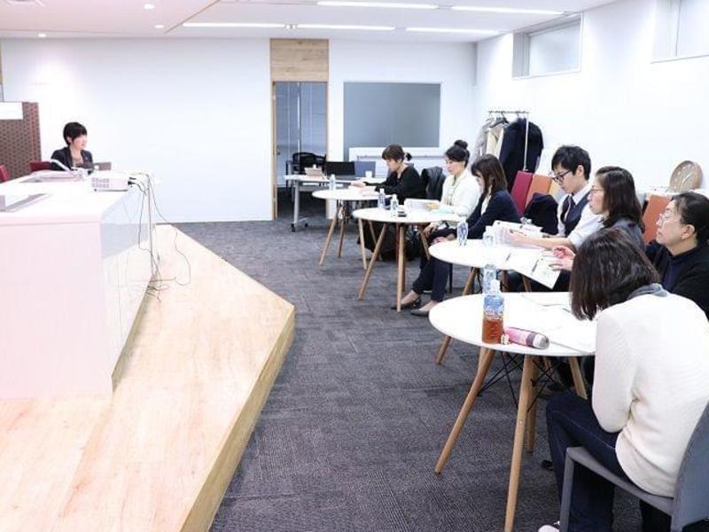 【2/7】HACCP&衛生管理講座【基礎編】の画像