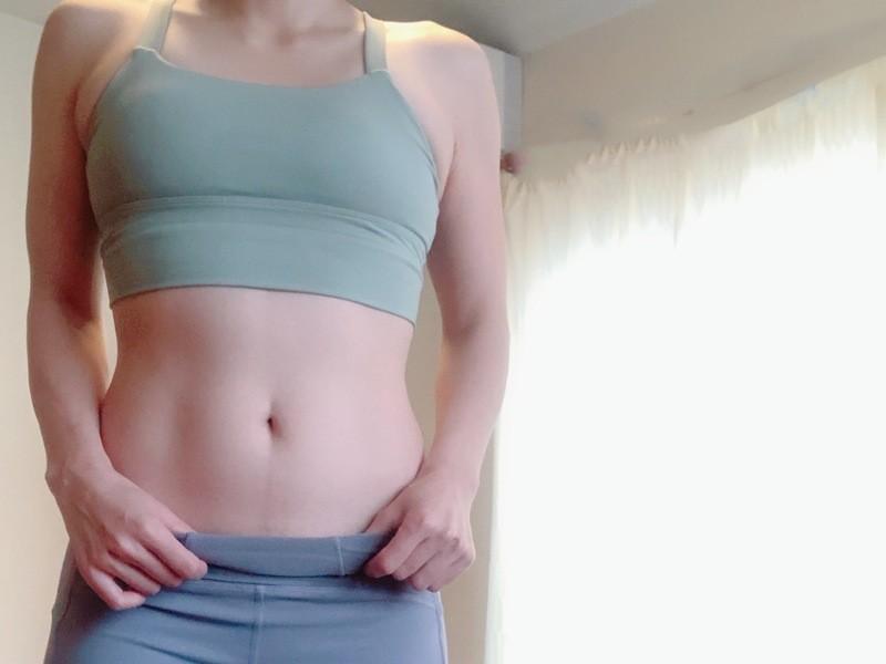 気づいたら痩せていた自分になる!小さな食事習慣からカラダを変えようの画像