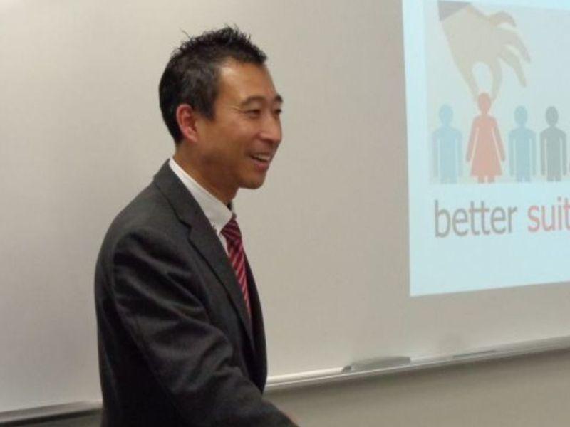 【オンライン】英語トレーニング法セミナー(初級・中級者向け)の画像