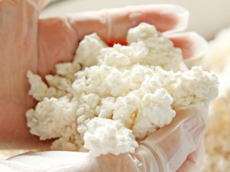【資格講座】発酵麹調味料マイスター集中講座 全2回の画像