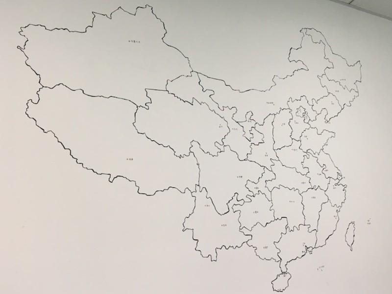 中級・中国語ピンインを勉強したことがある方レベルアップしませんか?の画像