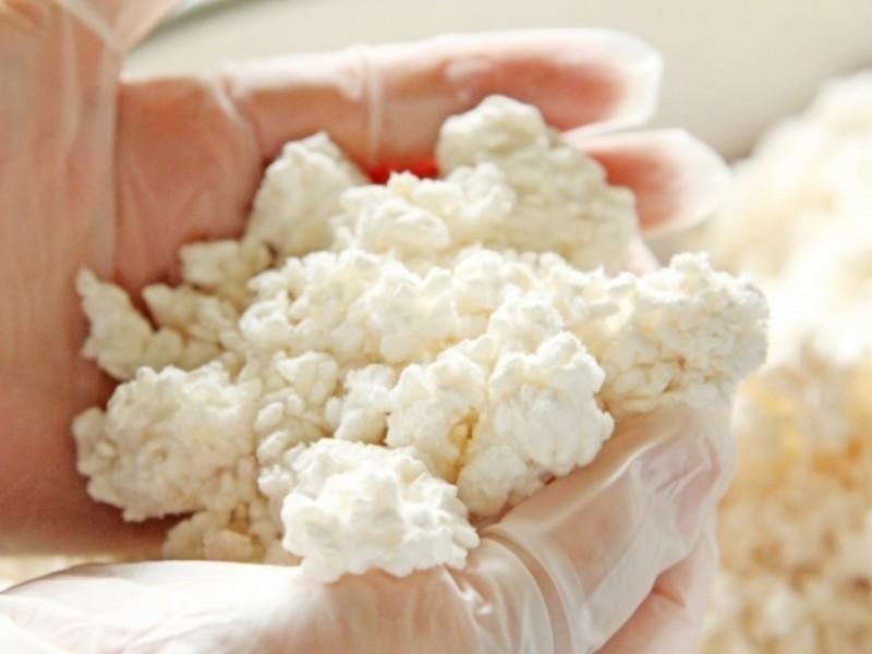 ①発酵麹調味料の基本  発酵食品が何故体に良いのかを学ぶの画像
