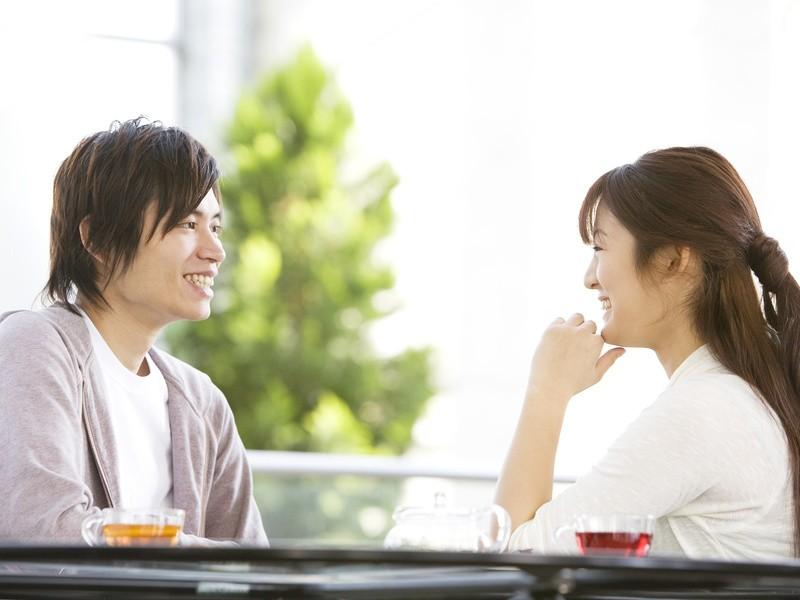 恋愛/婚活で結果につながるモテコミュニケーション力向上ワークの画像