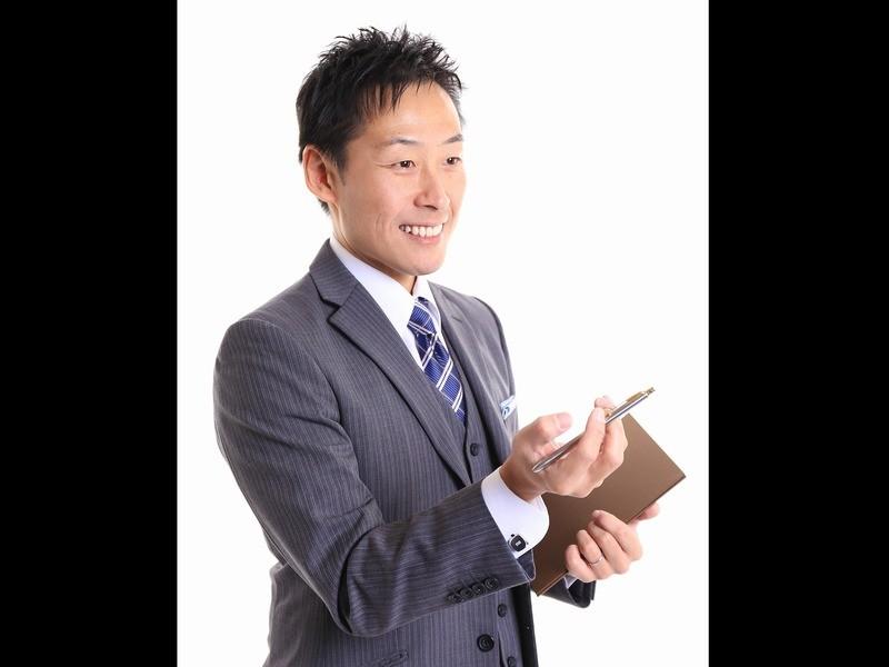 コーチング資格取得講座【2日間集中講座・東京】の画像