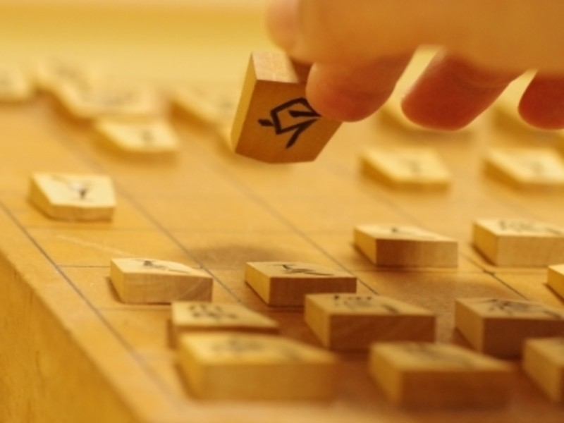 将棋が強くなる詰将棋の解き方講座の画像