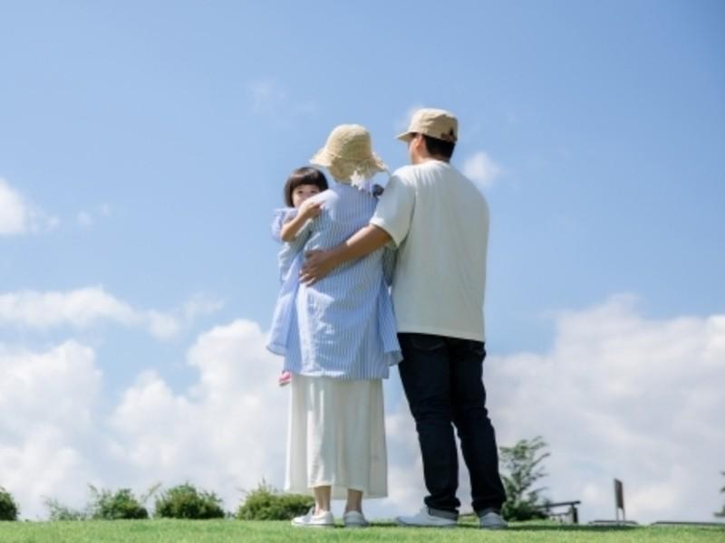 夢も夫婦の関係もあきらめない!悩むママが前向きママに変わる3時間の画像