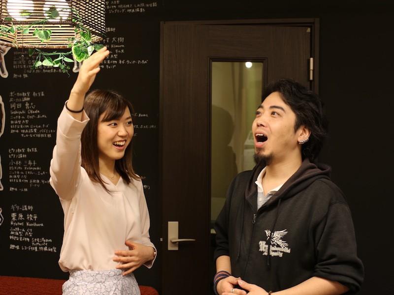 【オンラインあり】昭和の名曲マスタークラスの画像