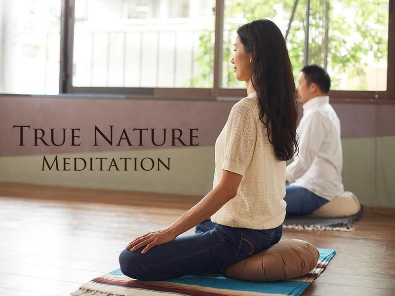 【ビジネスパーソン/初心者】朝活で瞑想 Awake45の画像