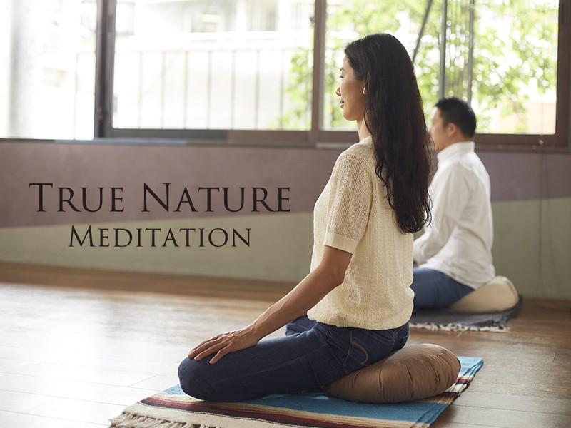 【睡眠の質を向上】マインドフルネス瞑想 SLEEP 30の画像