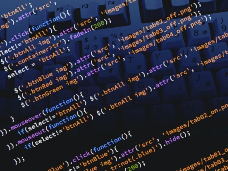 新UiPathを使いこなすWebとプログラムの基本講座(教材付)の画像