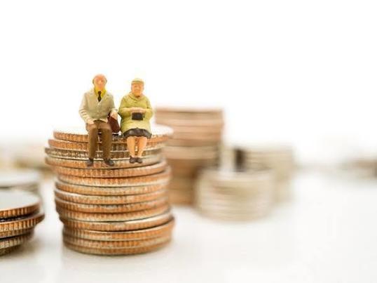 20代限定!オンラインワンコイン経済セミナーの画像