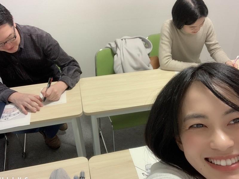 【名古屋】聞き返されない声を作る!人前で喋る人の声の出し方セミナーの画像