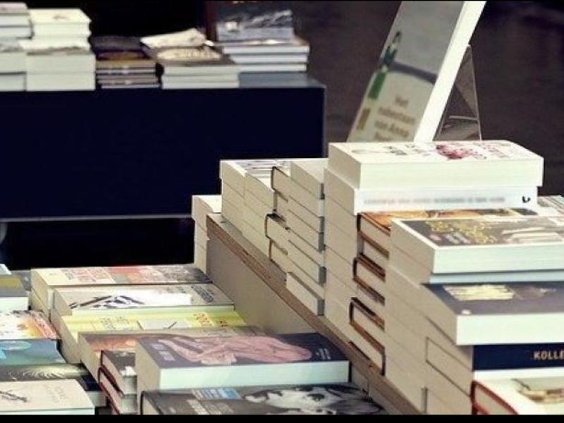 【3/3(火)開催】「あなたも本が出せる! 出版ノウハウ集中講座」の画像