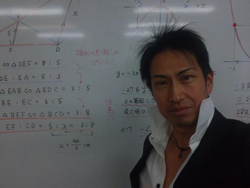 1時間で2次関数を完璧に理解しよう!の画像