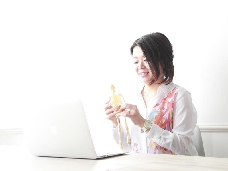 【オンライン開催】プロシンガー教えるボーカルレッスンの画像