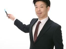 士業・コンサルタント・講師・コーチのためのWeb集客セミナー